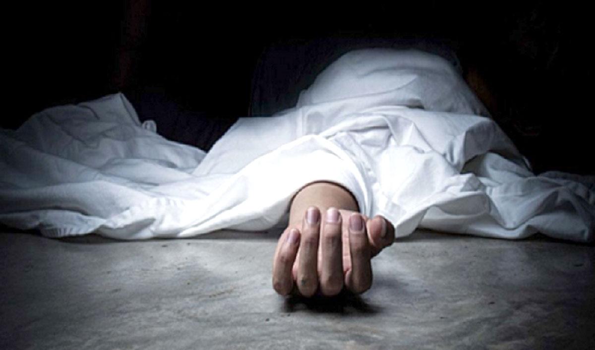 श्रीमानको कुटाइबाट श्रीमतीको मृत्यु – Sourya Online